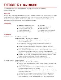 Resume Definition Business Winsome Ideas Small Business Owner Resume Sample 100 The Most 93