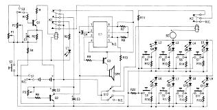 schematic synonym the wiring diagram schematic quiz vidim wiring diagram schematic