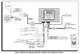 vm1001vmcradle wiring diagram honeywell thor vm3 \u2022 wiring diagrams mallory coil wiring diagram at Unilite Wiring Diagram