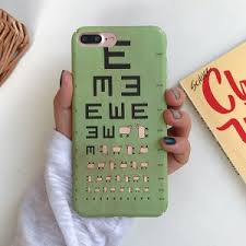 Eye Test Chart For Phone 1546ff Buy Eye Test Chart And Get Free Shipping Big