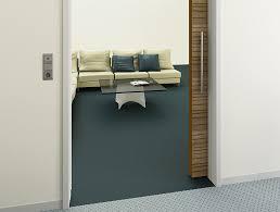 soundproofing sliding door t0