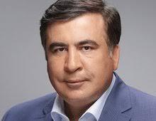 дипломная работа Телевизионный спортивный репортаж диплом  Новость о Саакашвили шокирует