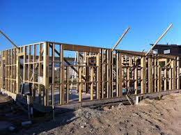 framing building nz how to build