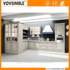 20 Elegant Scheme For Godrej Kitchen Cabinet Handles Paint Ideas