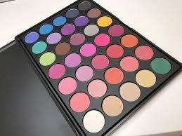 photo of kp makeup studio bellflower ca united states bebella eyeshadow palette