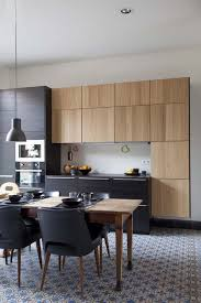 ikea wood countertop also ikea wood countertop installation also ikea wood countertops and refinishing ikea wood