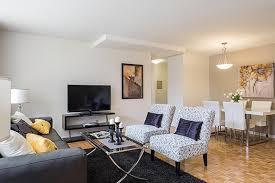 PARKWAY TOWERS  Osgoode Properties - One bedroom apartment ottawa