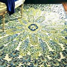 pier one area rugs