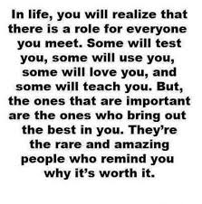Amazing Life Quotes There Are Rare And Amazing People Who Remind Interesting Amazing Life Quotes