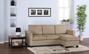 Full Size of Sofa:inexpensive Sectional Sofas For Small Spaces 56 Cheap Sectional  Sofa Cheap ...
