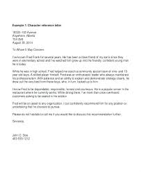 Recommendation Letter Request Example Bank Reference Letter Template How To Write A Request For A Letter