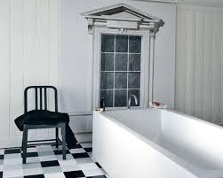 Houzz Bathroom Accessories Bathroom Vintageack And White Bathroom Chic Ideas Houzz Tile