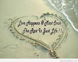 cute love wallpaper quotes. Brilliant Cute Cutelovequoteswallpaper0w640 With Cute Love Wallpaper Quotes