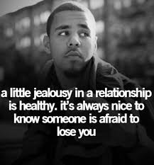 40 Powerful J Cole Quotes That Will Surprise You Ready To Hear Fascinating J Cole Song Quotes