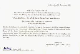 Einladung Einstand Sprüche Sprüche Todestag Jahrestag Vorlageideenme