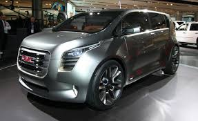 2018 gmc yukon denali price. contemporary price 2018 gmc yukon price on gmc yukon denali price