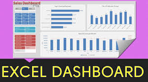 Pivot Table Chart Excel 2016 Excel Pivot Tables Charts Dashboards Excel 2016 2013