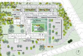 modern office plans. DA\u0027s Office Plans Springtime Move To 200 Commerce \u2013 Clarksville Leaf Chronicle Modern I