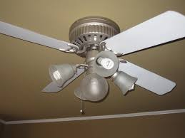 globes plan 3 adventures creating ceiling fan update the small modern with light portable switch fans direct bathroom painting