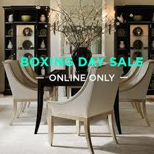 update your home d cor with the max sparrow boxing day sale