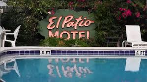 el patio motel reserve now gallery image of this property gallery image of this property gallery image of this property