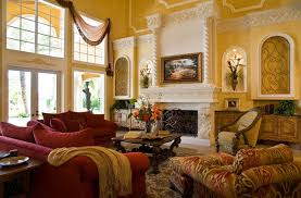 Image Fireplace Magnificent Home Design Ideas Best Style Traditional Living Room Decor Ideas Innovative Traditional Living Room Decor Saethacom Delighful Traditional Living Room Ideas With Fireplace Magnificent