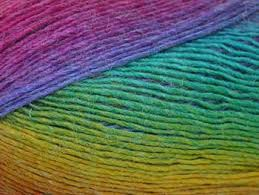 King Cole Riot Dk Knitting Yarn Full Colour Range 4 49