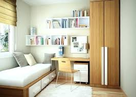 small bedroom rugs small bedroom area rugs for rug in with soft also bedside size and small bedroom rugs