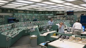 Three Mile Island Nuclear Plant To Close, Latest Symbol Of ...