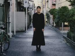 Maborosi archive review: Hirokazu Koreeda's softly luminous debut | Sight &  Sound | BFI