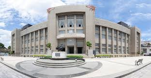 Genral Office General Post Office Bangkok Wikipedia