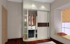 bedroom cabinets design. Delighful Bedroom Bedroom Cabinets Awesome Inspiration Ideas  Cabinet Design And A