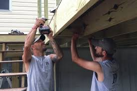 Image result for Reasons To Read Professional Deck Builder Magazine