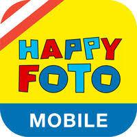 Happyfoto hotline