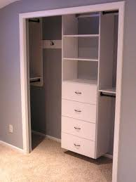 simple closet ideas for kids. Bedroom Closet Ideas Pictures Best Small Closets On Organizing Kids Remodel Simple For