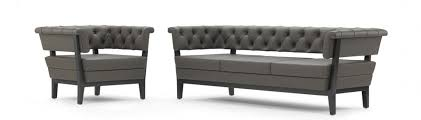 office couch and chairs. Brilliant Office Office Settee Delighful Intended Settee S On Office Couch And Chairs F