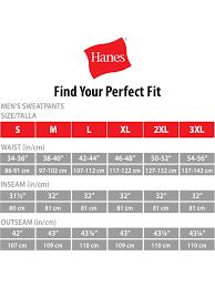 Hanes Hanes Mens Premium Beefy T Long Sleeve T Shirt Up