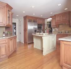cabinet top lighting. Full Size Of Cabinets Crown Molding For Kitchen Cabinet Tops Best On Top Cool Home Lighting L