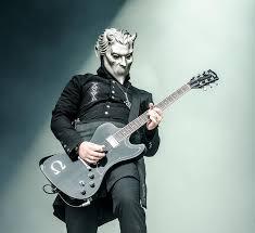 nameless ghoul alpha. nameless ghoul alpha p
