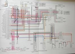 harley davidson ultra limited wiring diagram  wiring diagram radio harley 2014 the wiring diagram on 2014 harley davidson ultra limited wiring diagram