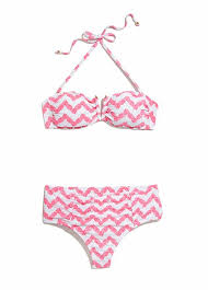 lilly for target bathing suit 2