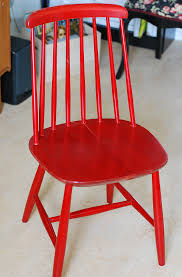 architecture trendy design ideas red wooden chair architecture red wooden chair architecture unbelievable