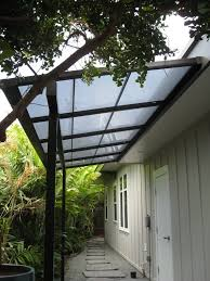 pergola roof options polycarbonate roofing sheets clear roof panels for pergola glass roof panels clear pergola