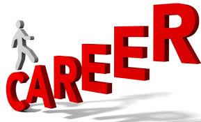 Career Tips For Terps Interpretations