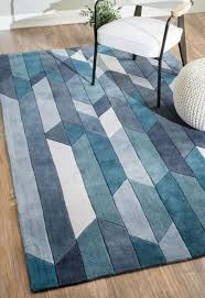 medium size of inexpensive area rugs large rug modern for living room pottery barn