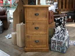 Unfinished Wood File Cabinet File Cabinets Unfinished Wood Cabinet