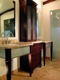 traditional bathroom vanity designs. We May Make 💰 From These Links. Traditional Bathroom Vanities Traditional Vanity Designs