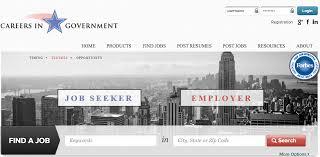Top 10 Resume Posting Websites Resume For Your Job Application