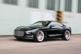 2018 bentley exp 12 speed 6e. plain exp show more inside 2018 bentley exp 12 speed 6e