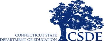Job Opening: Education Consultant - Department of Administrative Services